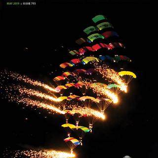 Parachutist night cf cover shot.jpg