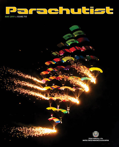 Parachutist night cf cover shot.jpg