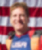 John B 1.jpg