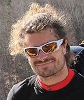HuguesOrlianges_BioPhoto.jpg