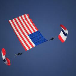 Downplane_USA_4.JPG