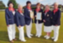 Ladies honours_img3.jpg