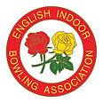 EIBA-Ltd-Logo.jpg