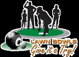 Lawn-Bowls_edited.png