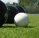 Bowl36.jpg