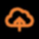 noun_Cloud_2207191.png