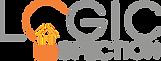 Logicspection Logo .png