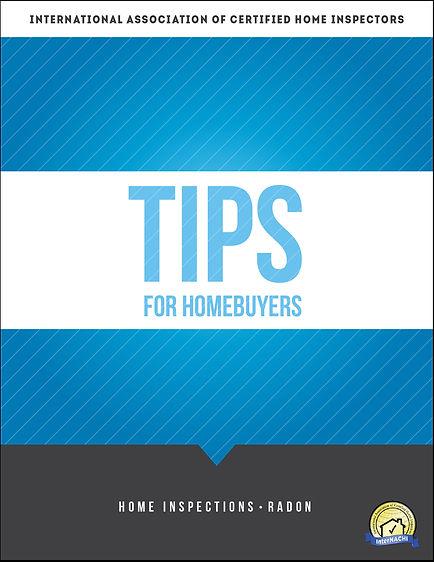 Homebuyer-Tips-R.jpg