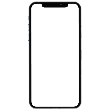 iphone-x-4515390.png