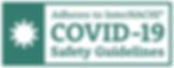 covid-19 logo.png