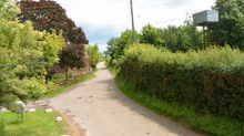 Country Character Cottage 6 Miles North of Hereford