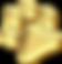 Australian labradoodle Breeders, Labradoodles  uk, Labradoodle breeder