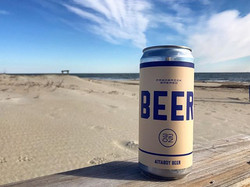 Beach dreamin. 😎😎_Guess plan B will have to do..._Today_ Grab beers and smoking hot BBQ 1-8pm