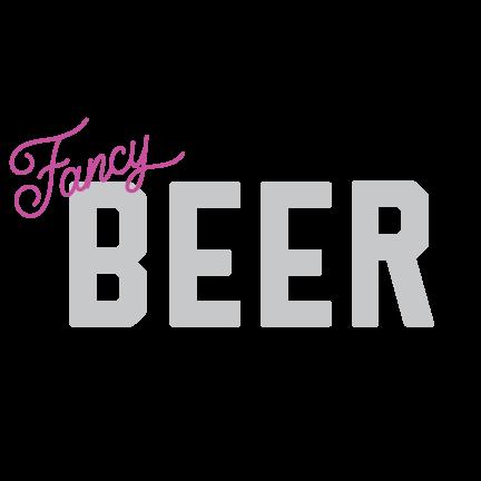 FancyBeer.png
