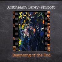 ACareyPhilpott_BeginningOfTheEnd.png