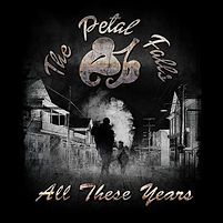 All These Years Album Cover.jpg