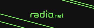 radio net 3.png