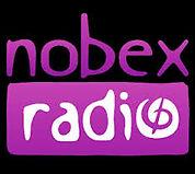 nobex-radio.jpg