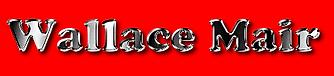 coollogo_com-13186694.png
