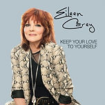eileen-carey-Keep-your-love-to-yourself-