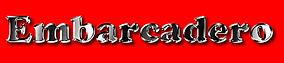 coollogo_com-240714501.png