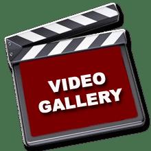 video-icon-EN.png