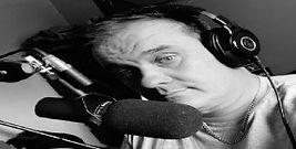 unsigned radio show.jpg