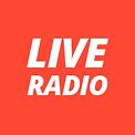 liveradio_profile.png