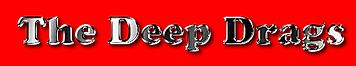 coollogo_com-31733114.png