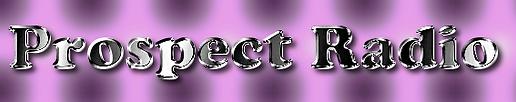 coollogo_com-2676577.png