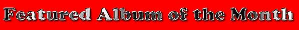 coollogo_com-17547964.png