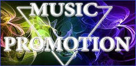 music promo 2.jpg