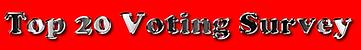 coollogo_com-214813188.png