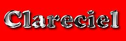 coollogo_com-7531288.png