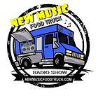 new music food truck.jpg