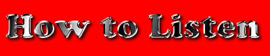 coollogo_com-54934425.png