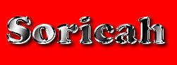 coollogo_com-14557802.png