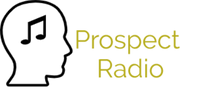 LogoMakr_501BlV.png