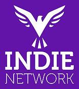 INRS_Logo_Purple.jpg