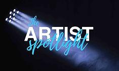 artist-spotlight-1.jpg