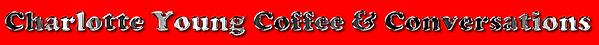 coollogo_com-11749286.png