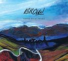 Braw - A Few Miles More.jpg