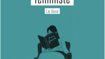 Je suis féministe - le livre