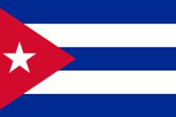 MPIREBOYZ CUBA INTERNATIONAL