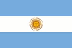 MPIREBOYZ ARGENTINA INTERNATIONAL