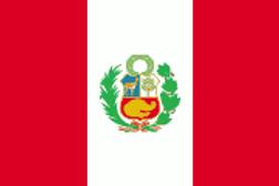 MPIREBOYZ PERU INTERNATIONAL