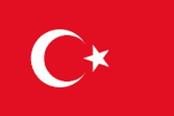 MPIREBOYZ TURKEY INTERNATIONAL