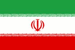 MPIREBOYZ IRAN INTERNATIONAL