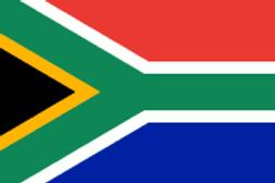 MPIREBOYZ SOUTH AFRICA INTERNATIONAL