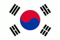MPIREBOYZ SOUTH KOREA INTERNATIONAL